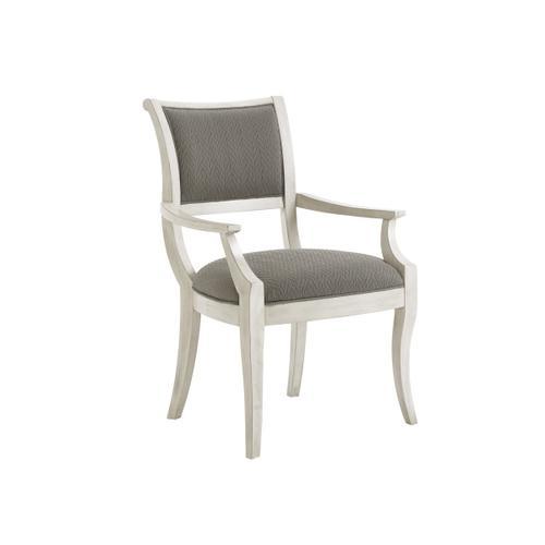 Lexington Furniture - Eastport Arm Chair