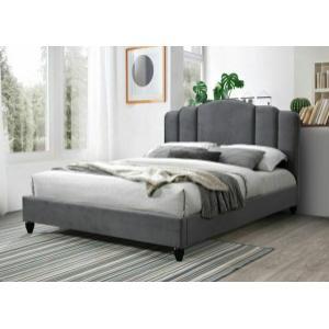 ACME Eastern King Bed - 28967EK