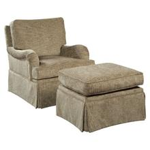 View Product - Fairmont Lounge Chair