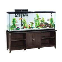 Aquarium Stand for 125-150 Gal. Fish Tank