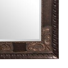 View Product - Tate Mirror