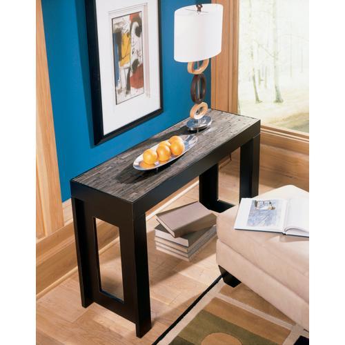 Sofa Table/sharzane
