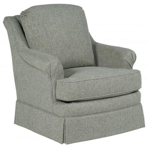 Fairfield - Milan Lounge Chair