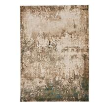 """View Product - Landis-Abstract Stone Multi - Rectangle - 3'3"""" x 4'10"""""""