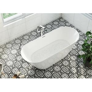 Sontuoso Bathtub