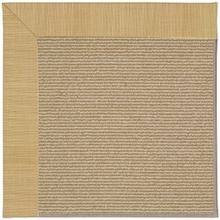"""View Product - Creative Concepts-Sisal Dupione Bamboo - Rectangle - 24"""" x 36"""""""