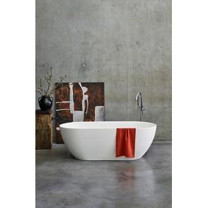 Formoso Grande Bathtub
