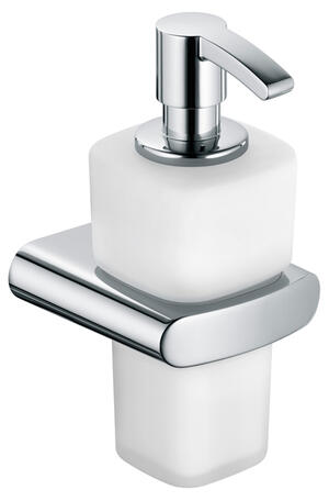 11653 Foam soap dispenser Product Image