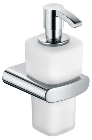 11653 Foam soap dispenser Product Image