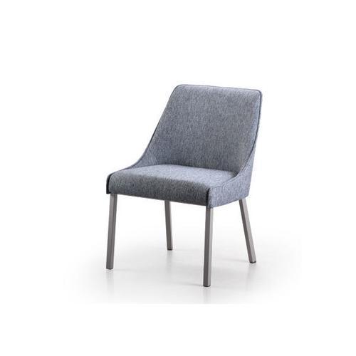 Trica Furniture - Sara I Chair