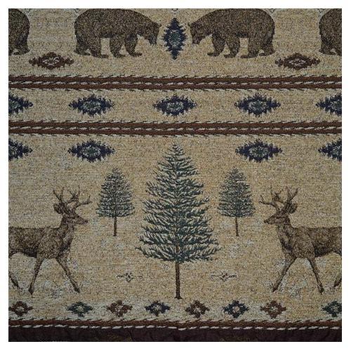 Marshfield - Ontario Deer Sand