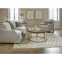 View Product - Montebello Round End Table