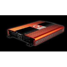 1000 Watt Monoblock Amplifier