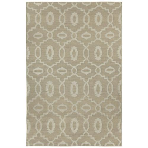 Moor Stone - Rectangle - 5' x 8'