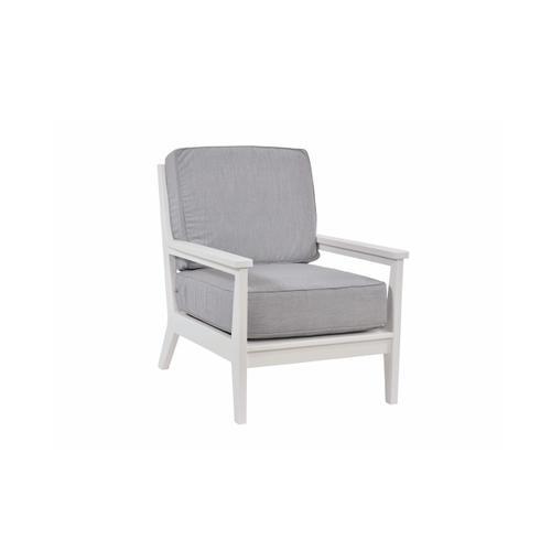 Product Image - Mayhew Cub Chair