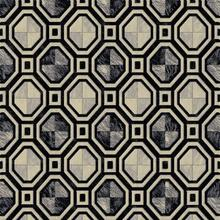 See Details - Tidore Area Rug