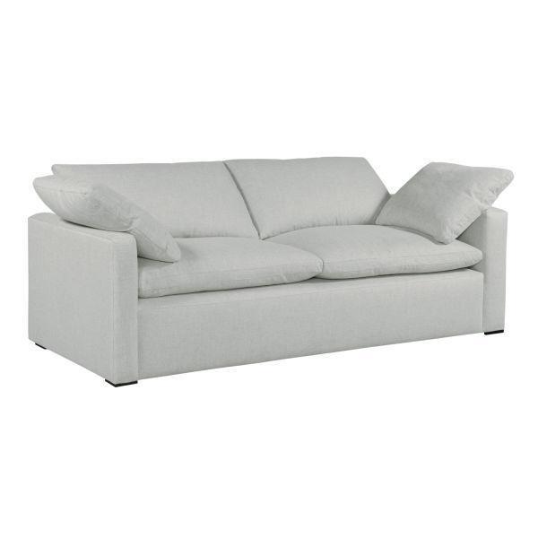 Nimbus Petite X-long Sofa
