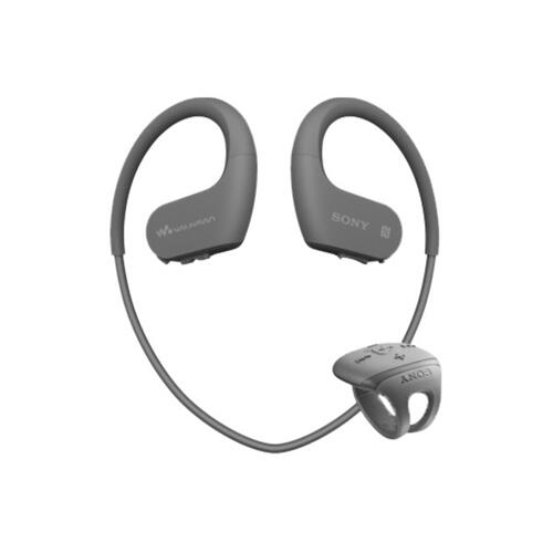 Gallery - WS620 Walkman® WS Series
