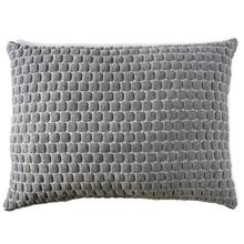 Memory Foam Pillow Yarrow