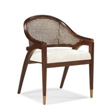 View Product - Panama Chair