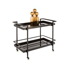 Product Image - Livingston Bar Cart