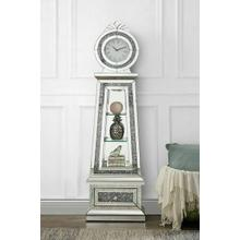See Details - Noralie Grandfather Clock