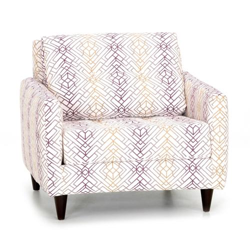Product Image - 2176 Siren Accent Chair