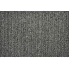 Simplicity Heathercord Hrcd Graphite Broadloom Carpet