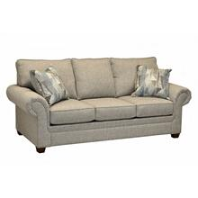 See Details - 661-60 Sofa or Queen Sleeper