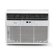 See Details - 12,000 BTU ComfortSense Smart Window Air Conditioner