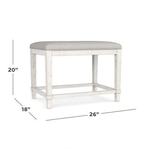 Product Image - Bella Bench
