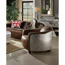 See Details - Brancaster Chair