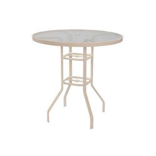 "Windward Design Group - 36"" Bar Table"