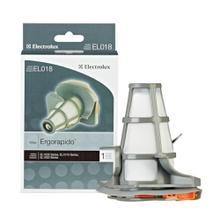 See Details - Ergorapido® Filter