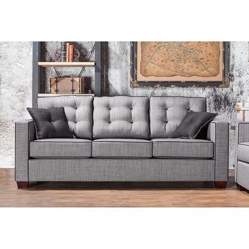 Furniture of America - Ravel I Sofa