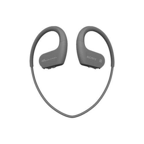 Sony - WS Series Walkman ® Digital Music Player
