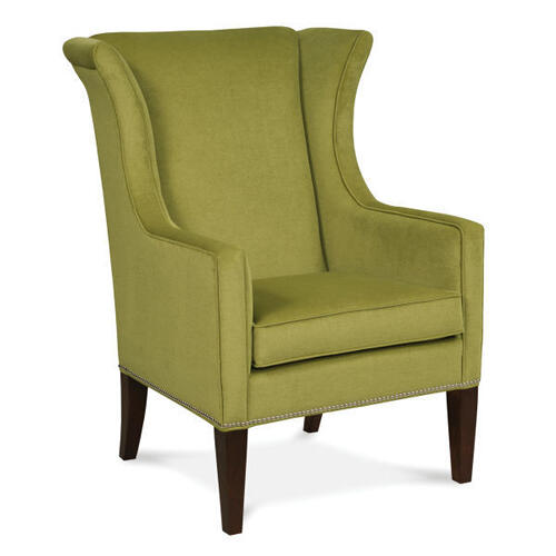 Sydney Wing Chair