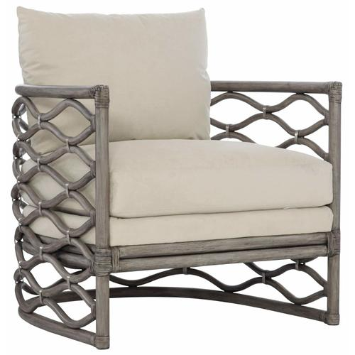 McKinley Chair