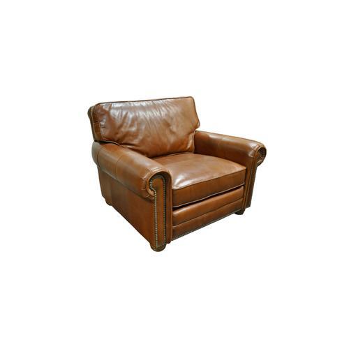 Kingsbury Chair