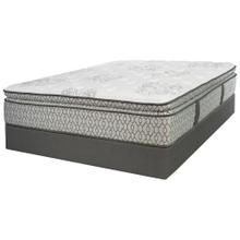 iAmerica - Independence II - Super Pillow Top - Queen