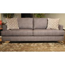 RTA Sofa (Box A)