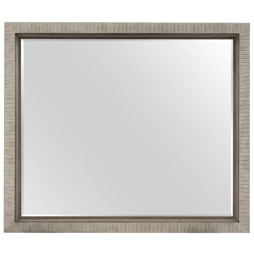 Hooker Furniture - Elixir Mirror
