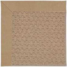 """View Product - Creative Concepts-Grassy Mtn. Canvas Camel - Rectangle - 24"""" x 36"""""""
