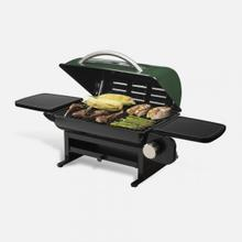 See Details - Everyday Portable Gas Grill