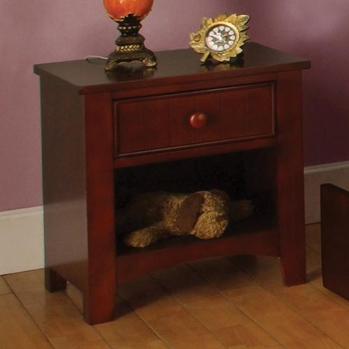 Omnus Night Stand