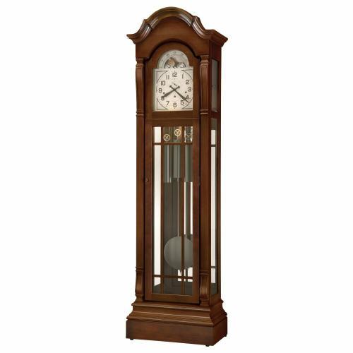 Howard Miller - Howard Miller Roderick IV Grandfather Clock 611288