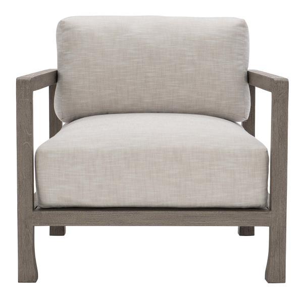 Tanah Chair