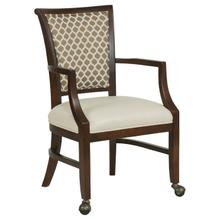 View Product - Mackay Arm Chair