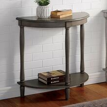 View Product - Menton Side Table