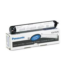 Replacement Laser Toner Cartridge for Select Models